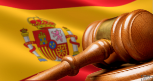 スペイン議会はブロックチェーン技術と仮想通貨に有利な規制草案を満場一致で支持