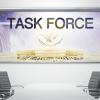仮想通貨普及に向けNY州下院が仮想通貨のタスクフォース設立を提案