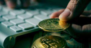 ブロックチェーンの発展は重要だが、仮想通貨の税制改正には慎重|麻生大臣が参議院予算委員会で答弁