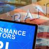 セントルイス連邦準備銀行:米国経済統計データにBTC・BCH・LTC・ETHの価格指標を追加