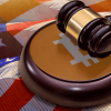 米国下院:仮想通貨の不正使用防止案『HR6069』が満場一致で可決