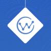 WaykiChain(WICC) チャート・価格・相場一覧