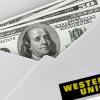 ウェスタンユニオンCEO:仮想通貨送金サービスの採用は当面見送る