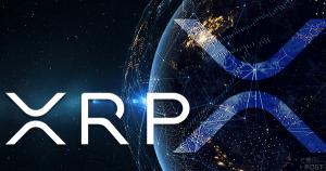 リップル社が第2四半期公式レポート公開|XRPの売却量や仮想通貨マーケットコメンタリーなど掲載