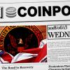 夕刊CoinPost|6月13日の重要ニュースと仮想通貨情報