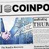 夕刊CoinPost|6月14日の重要ニュースと仮想通貨情報