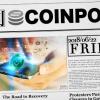 夕刊CoinPost|6月22日の重要ニュースと仮想通貨情報