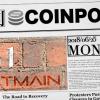 夕刊CoinPost|6月25日の重要ニュースと仮想通貨情報