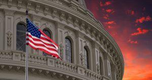 「お金の未来」米国会が仮想通貨に関心|来週にも公聴会を開催