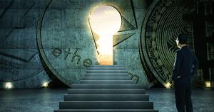 仮想通貨とブロックチェーン技術は、未来の宝|世界最大手の法律事務所「Baker McKenzie」会長が語る可能性とは