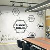 アリババ傘下アリペイ運営企業がブロックチェーンをビジネスの中核の一つと位置付ける