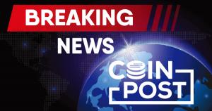 米CMEグループCEO、当面アルトコイン先物を開始の検討はないと明言