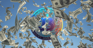 ビットコイン年末価格予想を220万円へ20%下方修正|Tom Lee氏が考える将来性に対する展望とは?