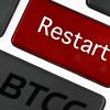 元中国3大取引所のBTCCが業務再開へ|独自トークンの発行も検討か