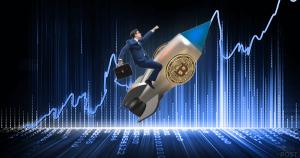 ビットコインが今後回復に向かう5つの理由