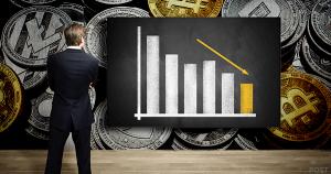 ビットコイン重要サポートラインを意識|価格変動にOTC市場の急拡大が影響か?