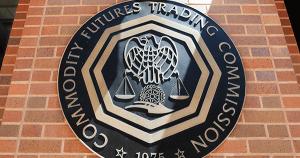 【速報】CFTC主席が、CFTCの規制対象は仮想通貨現物市場ではないと明確な立場を示す