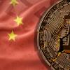 人民元の仮想通貨取引シェア1%まで縮小 90%超から中国禁止措置の影響を受け