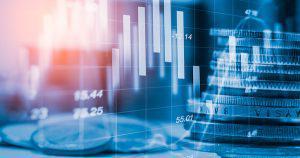 金融庁が仮想通貨規制について金融商品取引法への移行を検討|ETFの可能性も視野