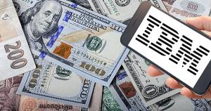 米ドルに裏付けられた新たな仮想通貨「Stroghold USD」を発表:IBMが支援を表明