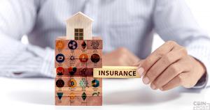 大手保険会社が仮想通貨の保険に注目か|ハッキング多発の状況をチャンスとする企業も