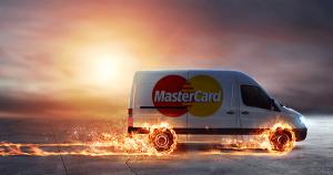 マスターカードのサービス障害に見る、ブロックチェーン決済の可能性