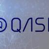 仮想通貨QASHが前週比+30%以上の高騰|新サービス『LIQUID』のリリースが近いことを予告