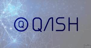 新たなリキッド構想と仮想通貨QASHの将来性を語る|QUOINE柏森氏