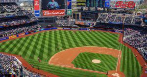 メジャーリーグdAppsゲーム開発開始、一方日本プロ野球市場は?
