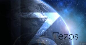 仮想通貨 Tezos(XTZ)とは|今後の将来性について