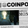 夕刊CoinPost|7月2日の重要ニュースと仮想通貨情報