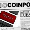 夕刊CoinPost|7月3日の重要ニュースと仮想通貨情報