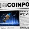 夕刊CoinPost|7月4日の重要ニュースと仮想通貨情報