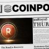 夕刊CoinPost|7月5日の重要ニュースと仮想通貨情報