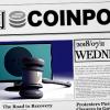 夕刊CoinPost|7月11日の重要ニュースと仮想通貨情報