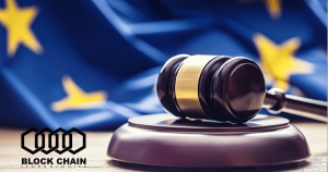 ブロックチェーン技術の革新を妨げる危機に瀕している|EU一般データ保護規則の問題点