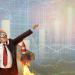 仮想通貨の価格が上昇する要因5選