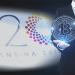 金融安定理事会:G20での仮想通貨規制の呼掛けを拒否・BTC大きく反発