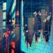 3/22(木)|バイナンスへの警告報道の影響で仮想通貨市場は全面安、同社CEOは疑問を表明