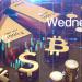 5/23(水)|仮想通貨市場は下落の勢いが鮮明に・ポジティブニュースを覆い隠す現状