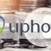 米金融アプリUphold:XRP台帳との統合接続で全機能解放|法定通貨からの流入増大へ繋がるか