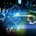 5/25(金)|3日続く仮想通貨市場の下落が止まる・特定アルトコインにマカフィー砲炸裂か