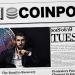 夕刊CoinPost|6月20日の重要ニュースと仮想通貨情報