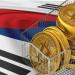 なぜ韓国では熱狂的な仮想通貨ブームが起こるのか、そのルーツに迫る
