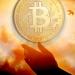 BlackRock社:仮想通貨市場へ約594兆円もの資金が流入するか?