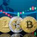 専門家の見解から読む、仮想通貨投資を始めるのに遅くない7つの理由