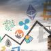 先読み投資情報 7/22~7/28|最注目の仮想通貨とイベント一覧(ビットコイン先物・VeChain他)