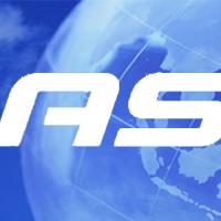 仮想通貨 ダッシュ(DASH)とは 今後の将来性とおすすめ取引所