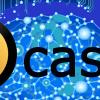 仮想通貨 Zcash(ジーキャッシュ)とは?
