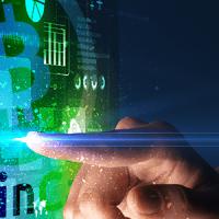 ビットコインキャッシュとは|今後の将来性とおすすめ取引所